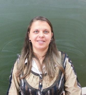 Боева Ирина Викторовна - Инструкция - document